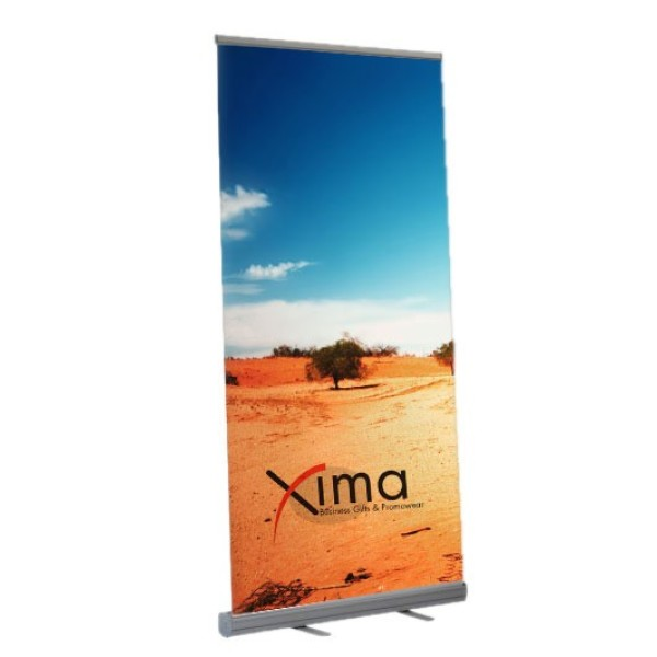 Roll-Up Banner Eco 85 x 200